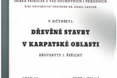publikace-121-1