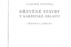 publikace-121-2