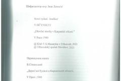 publikace-121-3