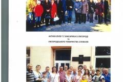 publikace-121-4