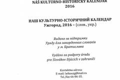 publikace_101d