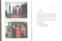publikace_109b