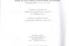 publikace_109c