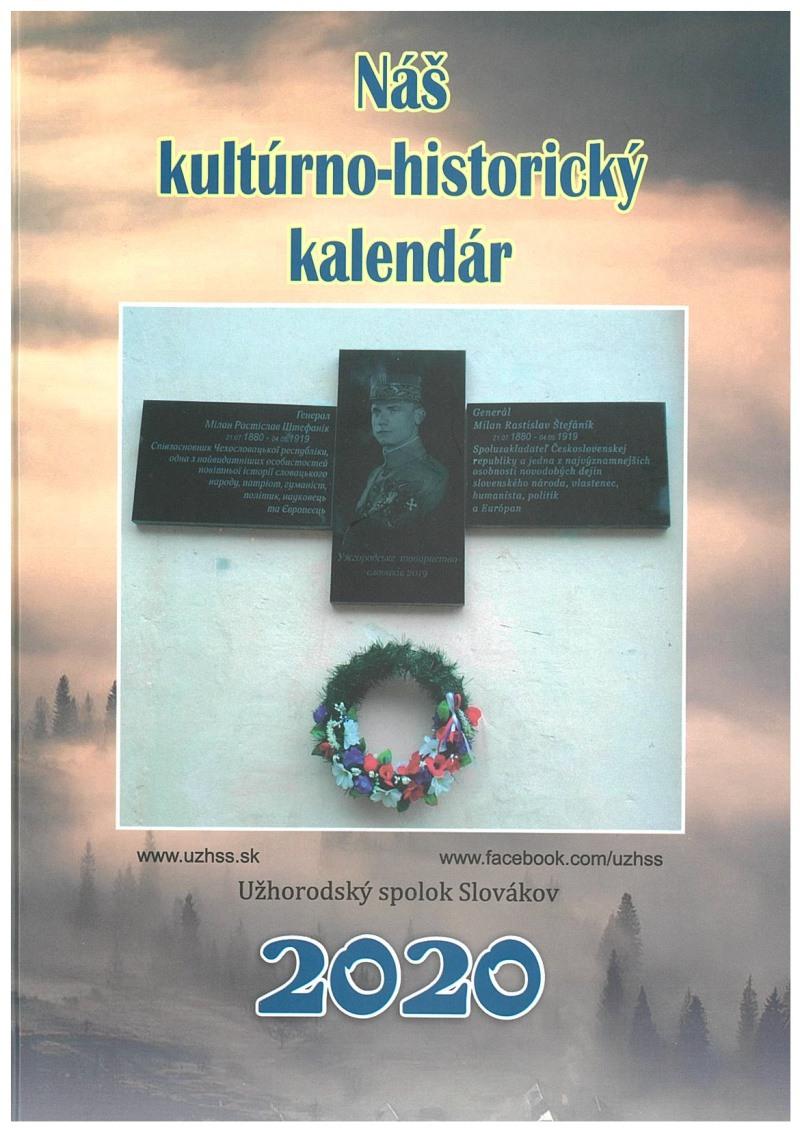 nas-kulturno-historicky-kalendar-2020-1