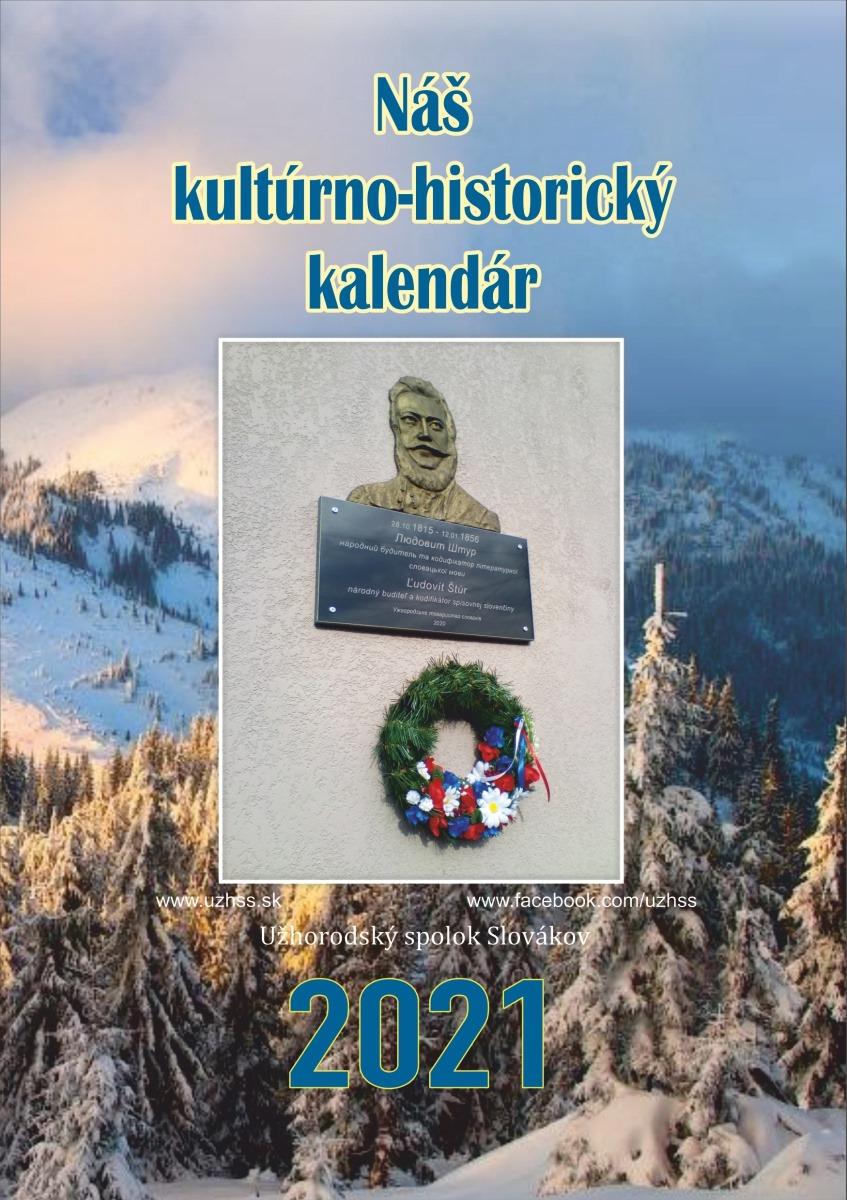 nas-kulturnohistoricky-kalendar-2021-1