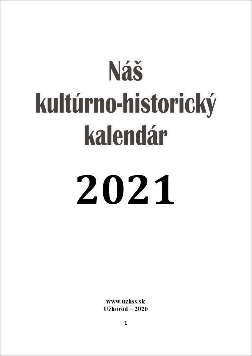 nas-kulturnohistoricky-kalendar-2021-2