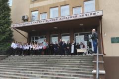 odhaleni-basreliefu-masaryka-mukacevo-201905-05