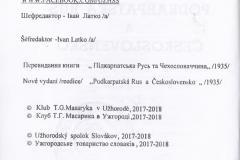 publikace-110c