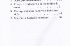 publikace-110e