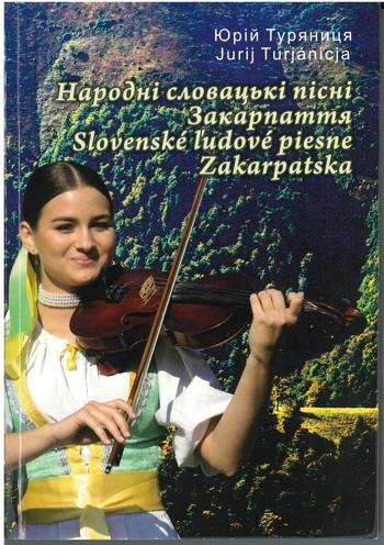 slovenske-ludove-piesne-zakarpatska-2019-1