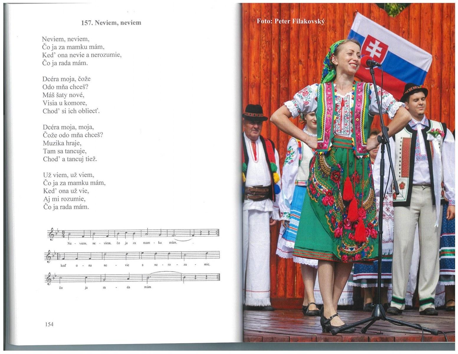 slovenske-ludove-piesne-zakarpatska-2019-2