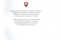 slovacka-mova-03