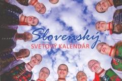 slovensky-kalendar-2019-srbsko-1