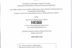 slovensky-kalendar-2019-srbsko-2
