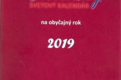 slovensky-kalendar-2019-srbsko-3