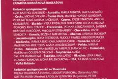 slovensky-kalendar-2019-srbsko-4