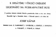 publikace_104b