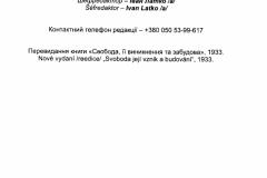 publikace_104d