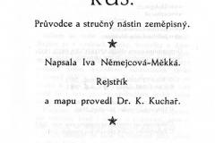 publikace_98b