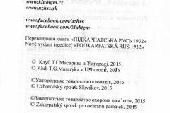 publikace_98c