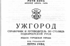publikace_92b